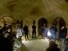 qTp in grotta - foto di Domy