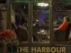 the-harbour004