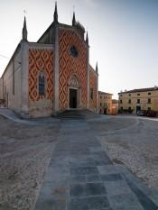 Vicenza 2009