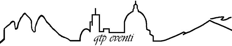 Banner-qTp-Eventi