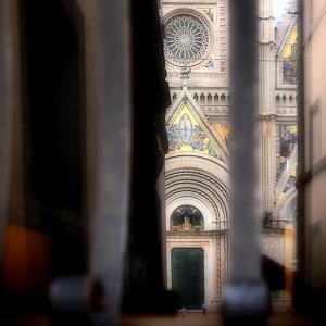 Orvieto - foto di Orazio