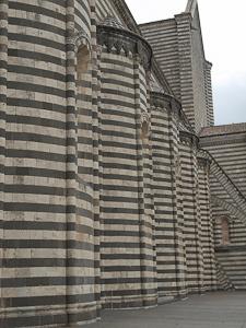 Duomo - foto di diabolik