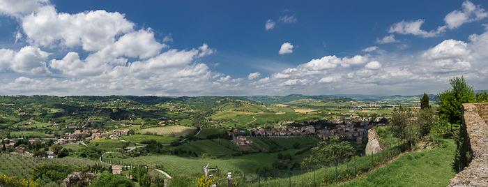 panoramica - foto di AnfZes