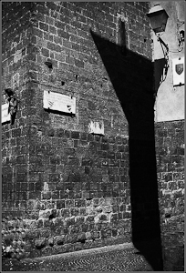 Orvieto - foto di stefra